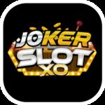 Joker SlotXo