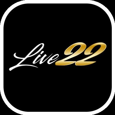 Live 22
