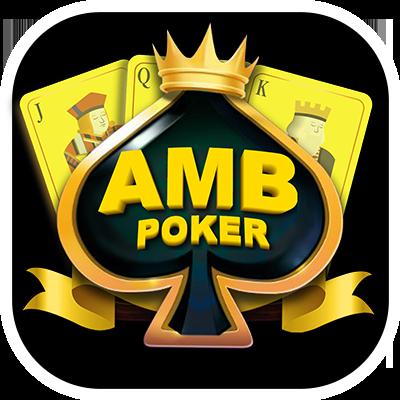 AMBPoker