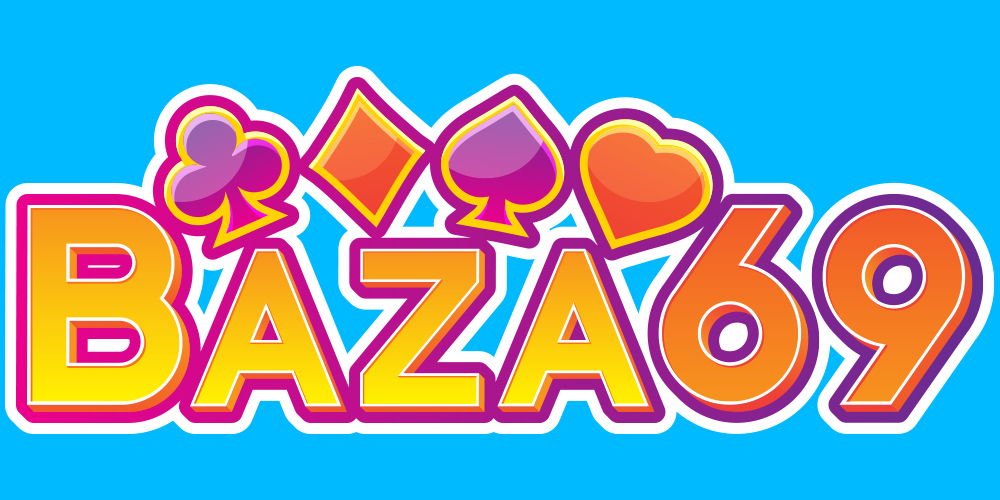 BAZA69
