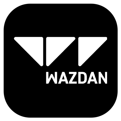 Wazdan Direct