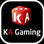 KAGaming
