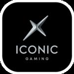 Iconic Gaming